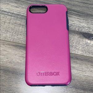 Otterbox IPhone 7/8 Plus Phone Case